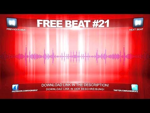 Extreme Choir Rap Instrumental - [free Beat #21] video