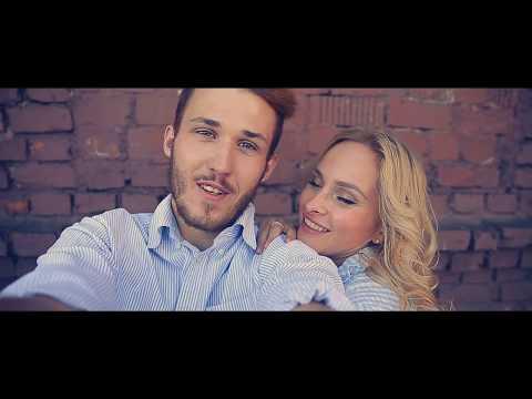Такое время (Hann) - Премьера клипа!