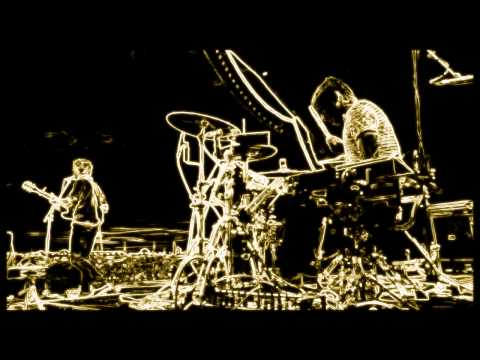 Editors - All Sparks (unoffcial music video)