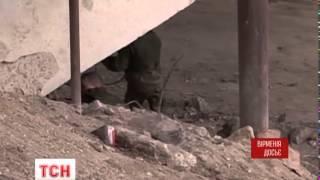Померла остання жертва російського солдата Пермякова у Вірменії