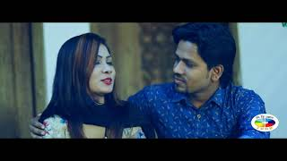 __ Song __ Ore Priya Re __ Shahrid Belal Khan __ New Bangla Music Video 2017...0176-783615
