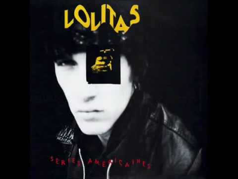 Lolitas - Jolly Jumper [remastered]