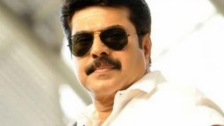 Vijay 60 new update | Mammooty