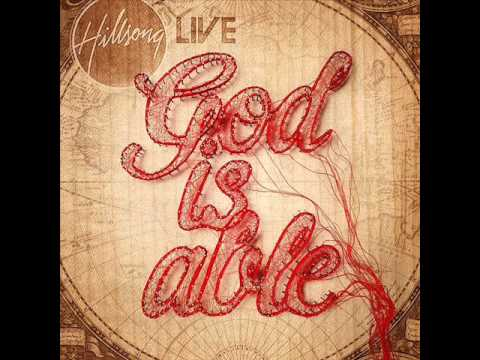 Sinach - Nothing is impossible (you are able) Lyrics
