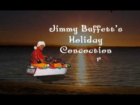 Jimmy Buffett - Holiday