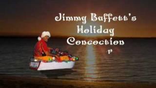 Watch Jimmy Buffett Holiday video