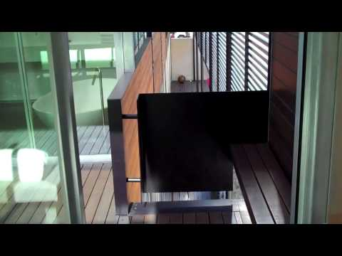 702 W. Live Oak, Austin Tx,78704. Modern Home Tour Austin. Video by Austin Realtor