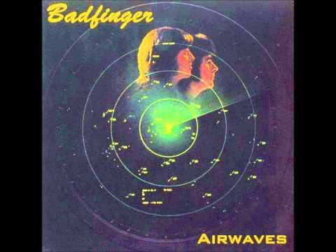Badfinger - Sympathy