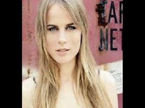 Ilse De Lange - Ill Be Yours