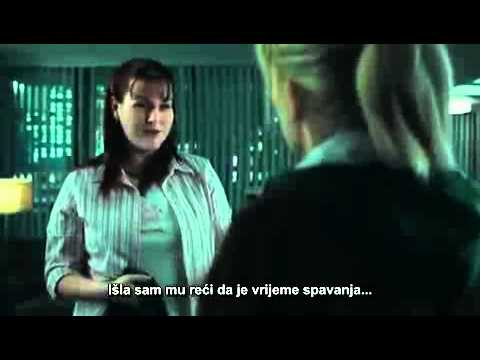 Krug (2002) - horor film