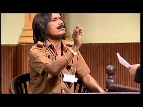 Papu Pam Pam | Excuse Me | Episode 202  | Odia Comedy | Jaha Kahibi Sata Kahibi | Papu Pom Pom video