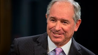 (Billionaire) CEO Wants to Raise Taxes On the Poor
