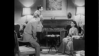 (1955) Dragnet The Big Look HD 720p