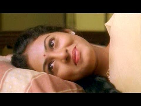Jayam Movie || Sada Thinking About Nitin while Sleeping || Nitin...