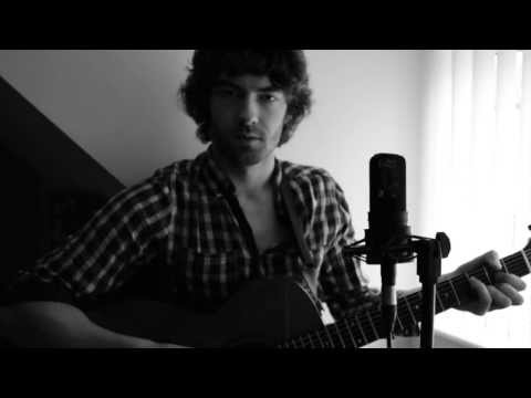 Falling Down - Tom Waits (Cover)