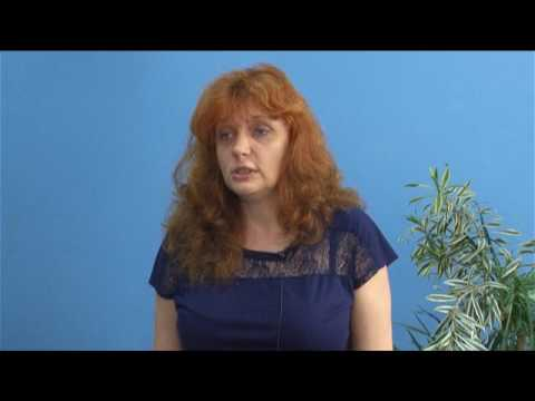 Десна-ТВ: Новости САЭС от 04.07.2017