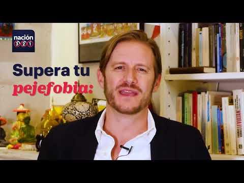 La corrupción de Ricardo Anaya y los Barreiro: un nuevo video escándalo