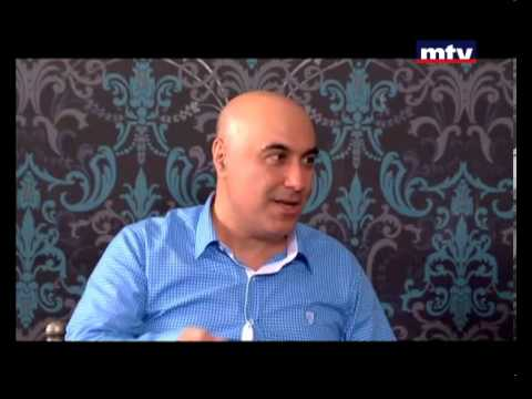 Ma Fi Metlo - Season 2 Episode 34 13/05/2013