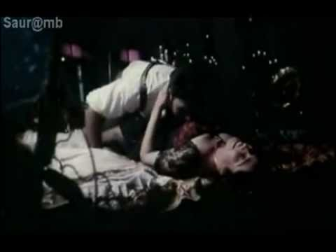 Kirron Kher Hot Bed Scene video