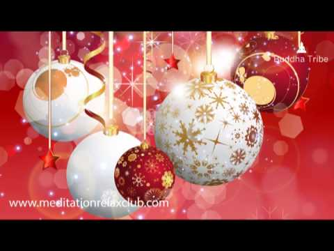"Christmas Music: ""Solo Piano"" Traditional Christmas Songs, Relaxing Sounds, Xmas"