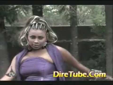 Hot Traditional Ethiopian Song