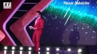 Lakshman Full Dance Performance - Super Dancer Show -Shilpa Shetty - Anurag Basu- Geeta Kapur