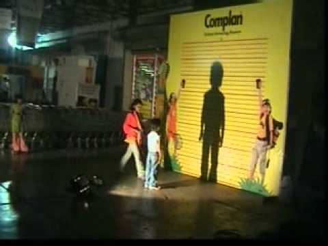 Complan Shadows Wmv V9 video