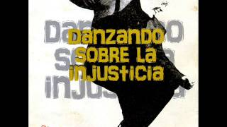 Julio Splinker - Danzando sobre la injusticia (Full Album)