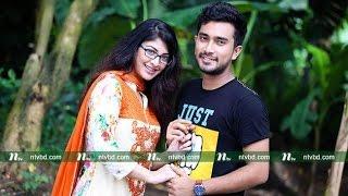 Bangla Eid Natok 2016 Ami Tumi  ft  Sarika,Jovan