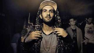 Watch Borgore Love video