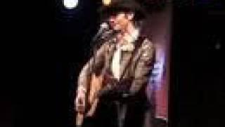 Watch Bob Dylan Talkin