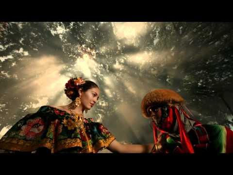 Miniatura del vídeo 12 | TRADICIONES TELEVISA