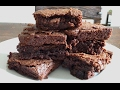Valentine's Day Brownies - You Suck at Cooking (episode 57) MP3