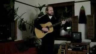 Watch Elvis Costello Miracle Man video
