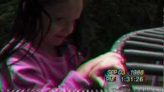 Paranormal Activity 4 - PARANORMAL ACTIVITY 4 - Official International Trailer