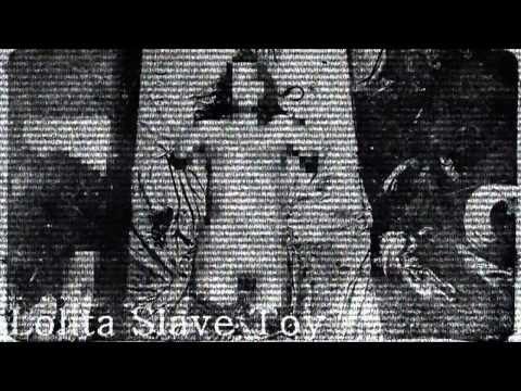La Creepypasta mas macabra de la DeepWeep (Lolita Slave Girl) (+17) [Copa LeonLoquendo23]