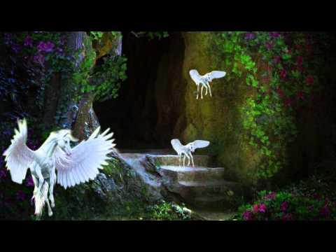 Secret Garden - Fields Of Fortume (для пианино и скрипки)