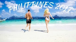 download lagu Travel Philippines Wanderlust Go Pro Hero 5 2017 gratis