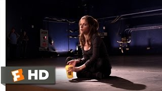 Pitch Perfect (3/10) Movie CLIP - The Cup Song (2012) HD