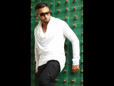 Sambhle Honey Singh Ft. Manak Ali international village