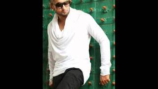 Watch Honey Singh Sambhle video