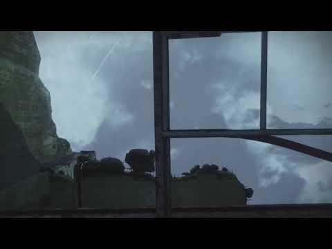Clan Montage Trailer #2