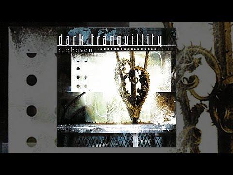 Dark Tranquillity - Haven