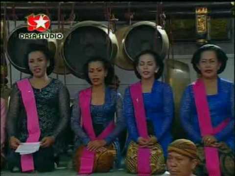 download lagu Sarwa-Sarwi Semarangan Kal. Srepeg Lasem Terus Palaran Gambuh Sl 6 gratis