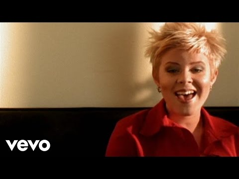 Robyn - My Only Reason