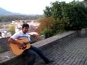 abrahamana devare ninage aaradhane - kannada christian worship song