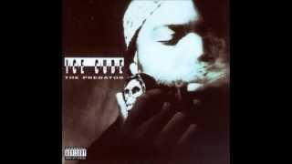 Watch Ice Cube The Predator video