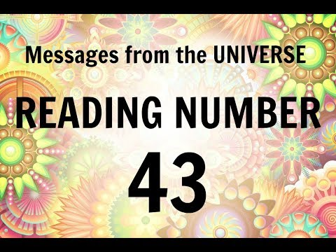 WEEKLY UPLIFT READING - 24-30 JUNE 2019 * IT'S ALL ABOUT YOU: FOCUS ON YOU: YOU ARE AMAZING!