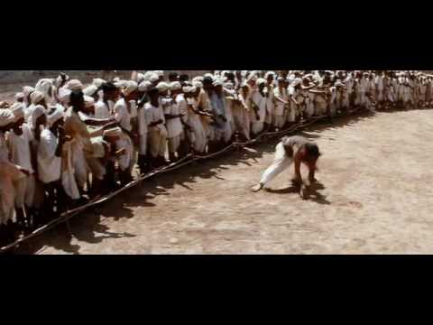 Lagaan (2001) W  Eng Sub - Watch Online - 15 20 video