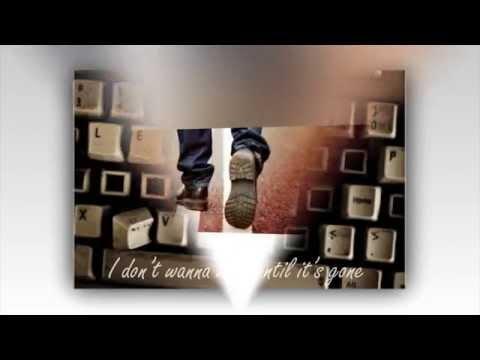 Coming Home - Enrique Iglesias [Lyric]